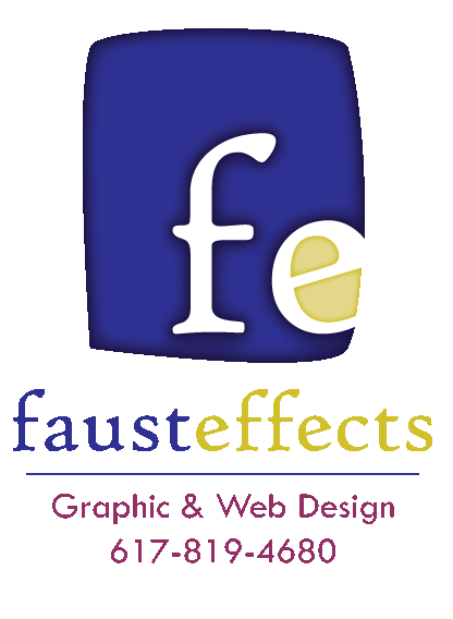 FaustEffects Design and Photography
